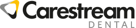 carestream_logo.png