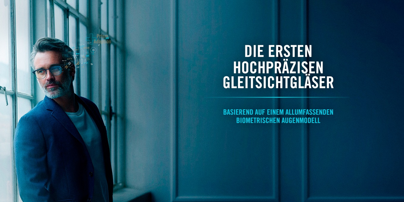 rodenstock-preview-image3.jpg