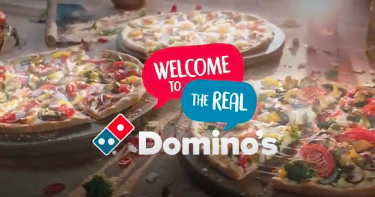 dominos-video-image.jpg